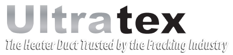 UltraTexDucting.com